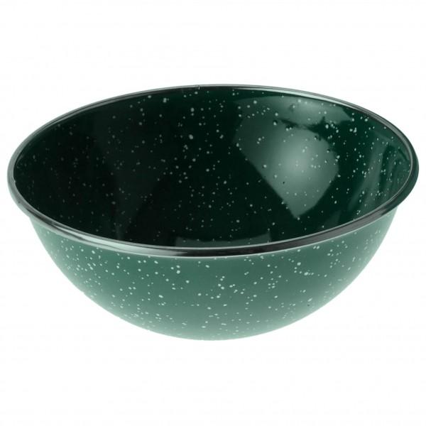 GSI - Pioneer Mixing Bowl - Schüssel