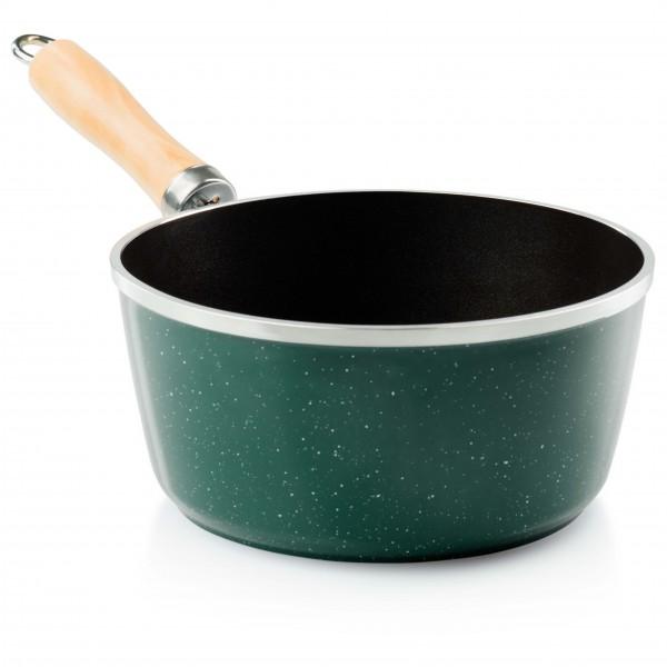 GSI - Pioneer Sauce Pan - Pot