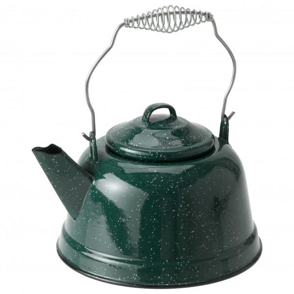 GSI - Tea Kettle