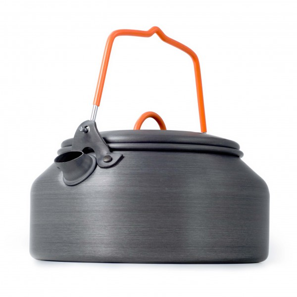 GSI - Halulite Tea Kettle - Kettle