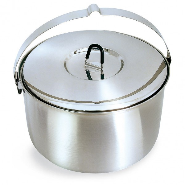 Tatonka - Family Pot - Pot
