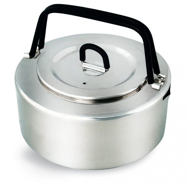 Tatonka - H2O Pot - Pan