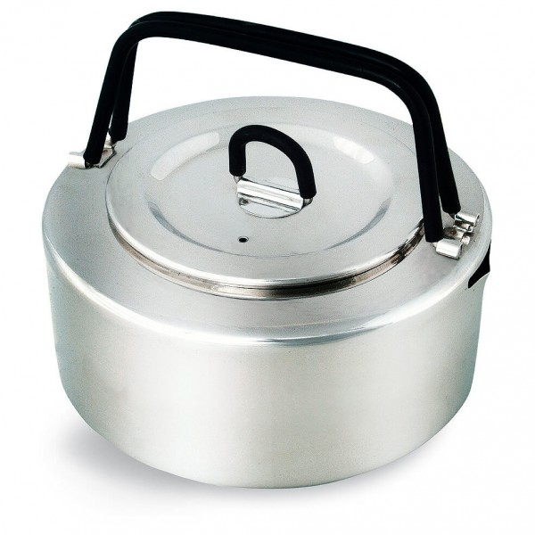 Tatonka - H2O Pot - Pan