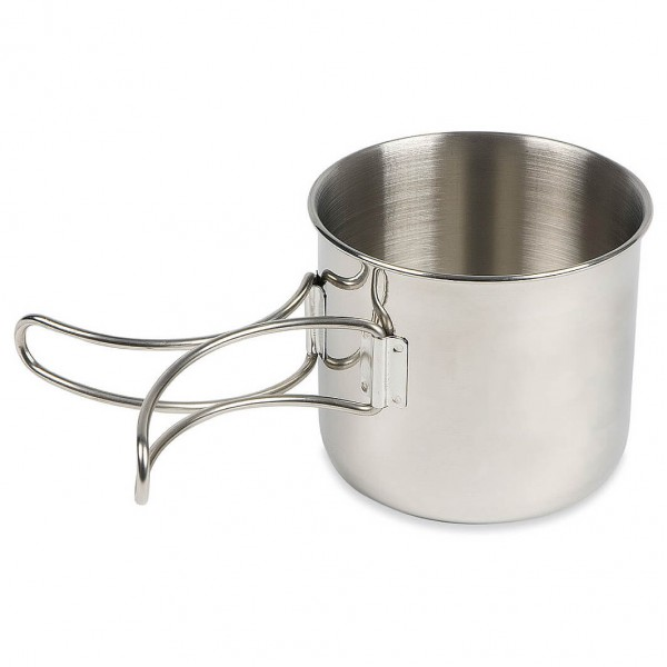 Tatonka - Handle Mug - Vaso