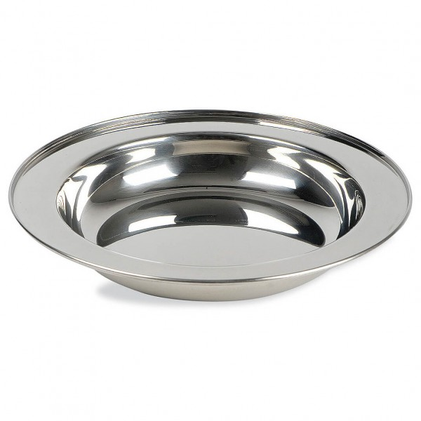 Tatonka - Soup Plate - Schotel