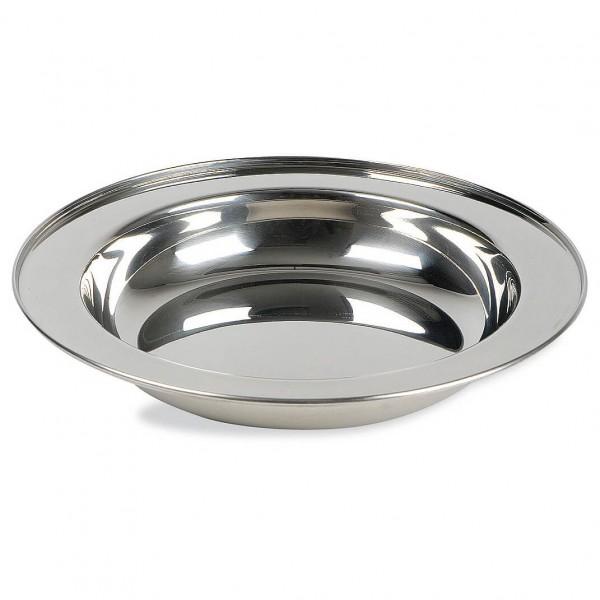Tatonka - Soup Plate - Plate