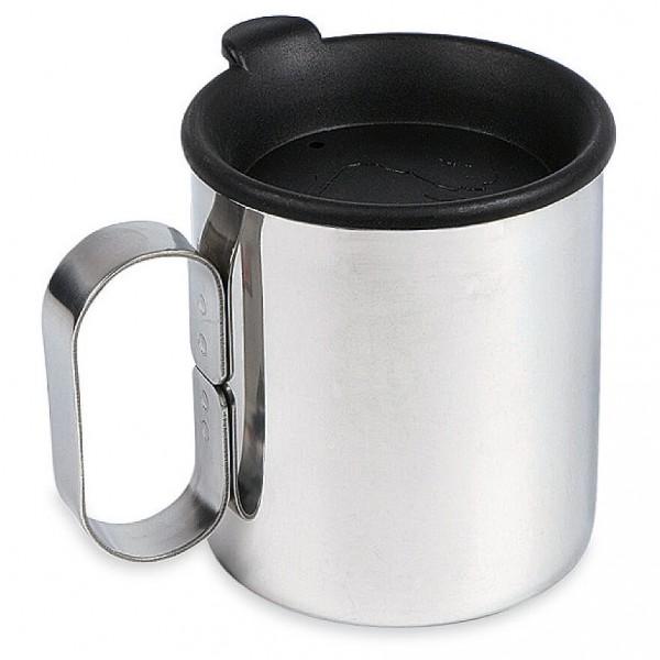 Tatonka - Thermo Delux - Insulated mug