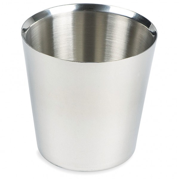 Tatonka - Thermo Plus - Thermo mug