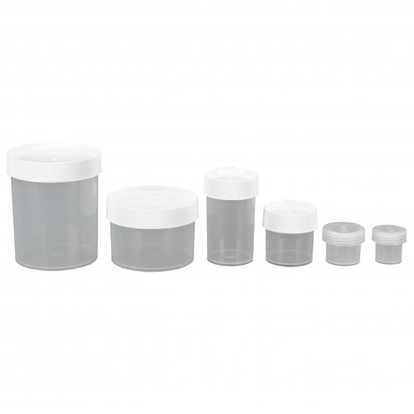 Nalgene - Dose Polypropylen - Storage containers