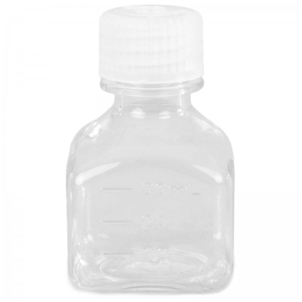 Nalgene - Quader - Bottle
