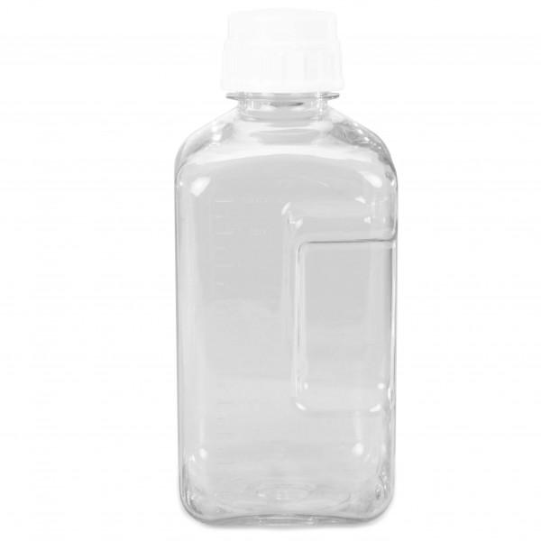 Nalgene - Quader - Fles