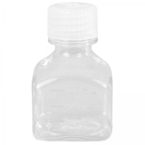 Nalgene - Quader - Bottle