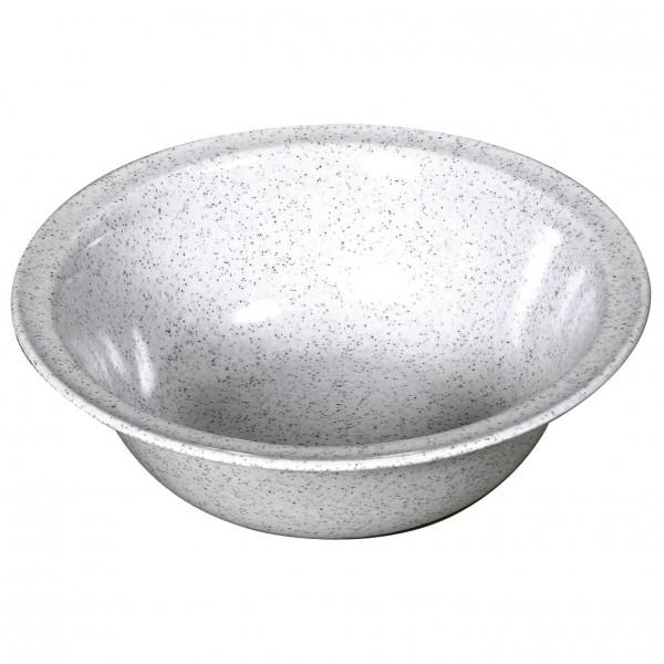Waca - Melamin Schüssel groß - Vaisselle