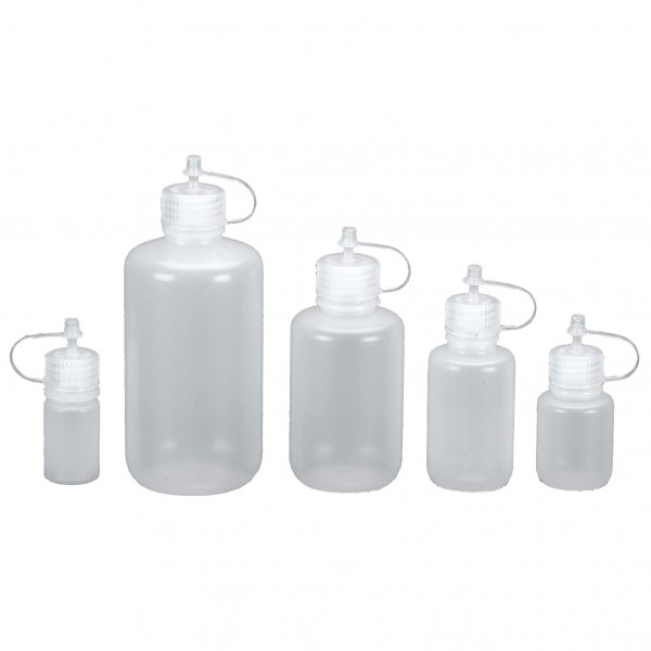 Nalgene - Spenderflasche 17mm