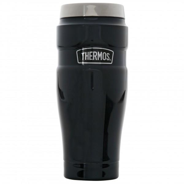 Thermos - Tumbler King - Vakuumflaske