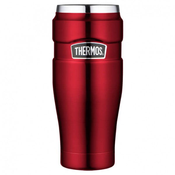Thermos - Tumbler King - Termospullo
