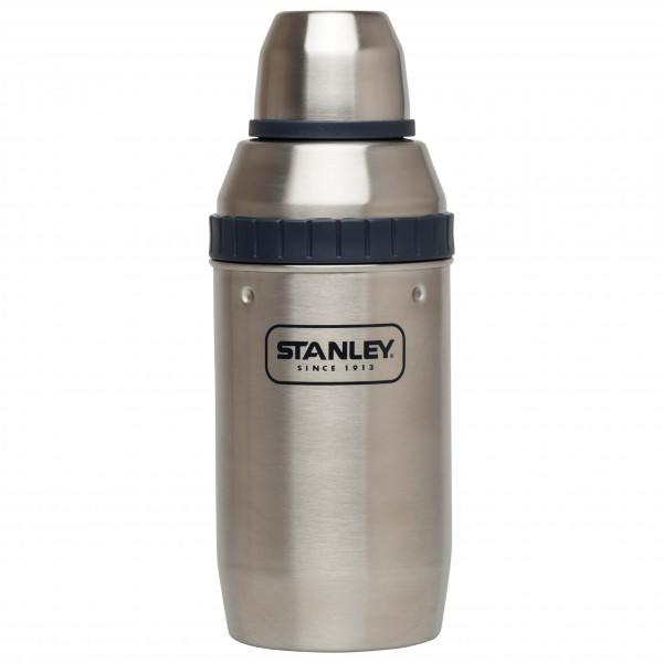 Stanley - Happy Hour 2x System - Cocktailset