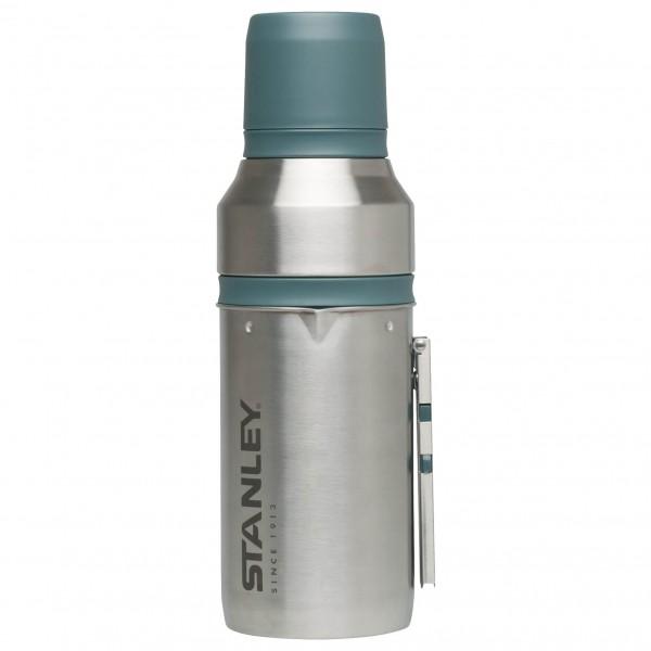 Stanley - Mountain Vakuum Coffee-System - Kaffekoker sett