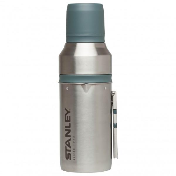 Stanley - Mountain Vakuum Coffee-System - Stempelkande-sæt