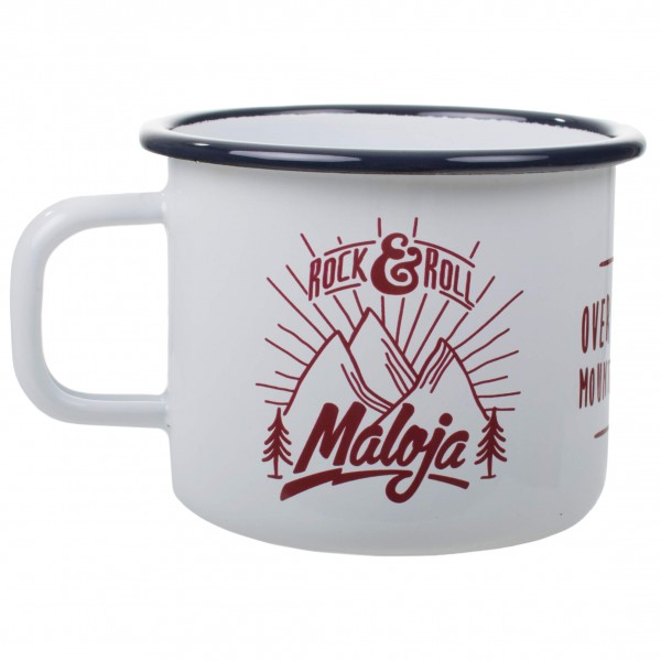 Maloja - NatM. Snow - Cup