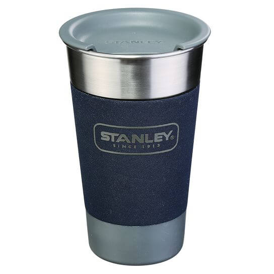 Stanley - Adventure Camp Pint - Beker