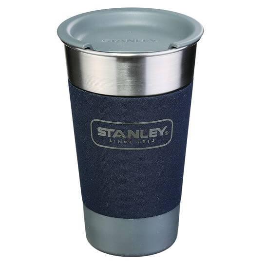 Stanley - Adventure Camp Pint - Mug