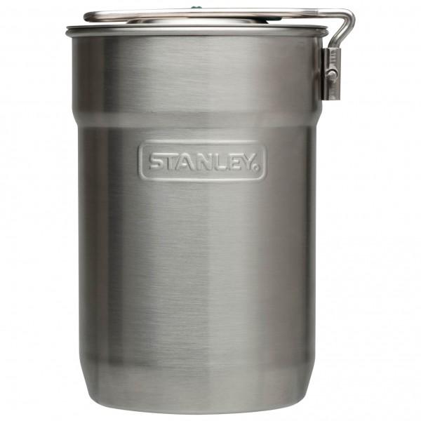 Stanley - Adventure Koch- und Tassen Set - Pot