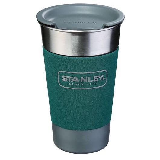 Stanley - Adventure Pint - Isoleerbeker