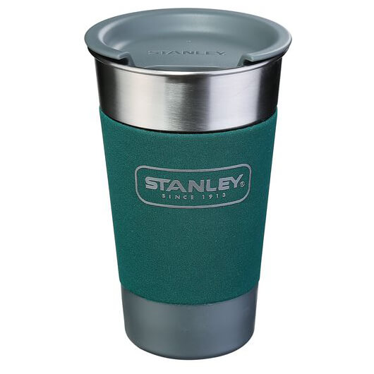 Stanley - Adventure Pint