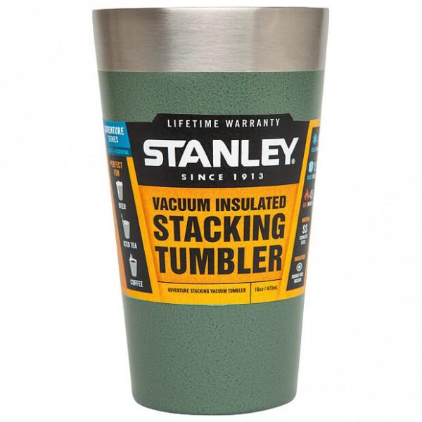 Stanley - Adventure Vacuum Pint - Tasse isotherme