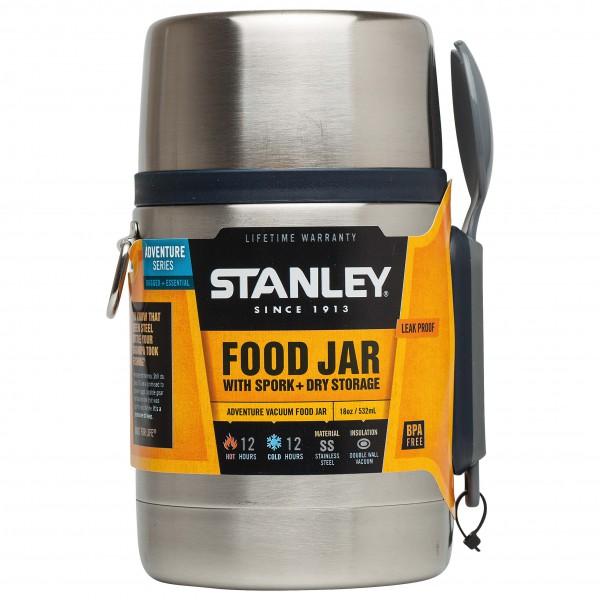 Stanley - Adventure Vakuum Food Container - Matförvaring