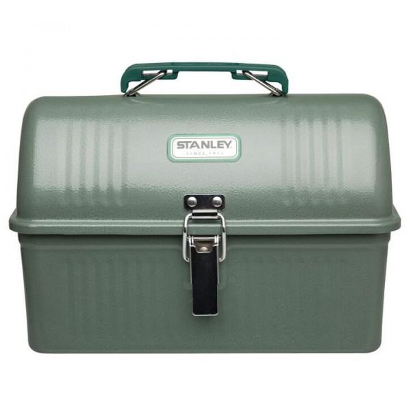 Stanley - Classic Lunch Box - Matförvaring