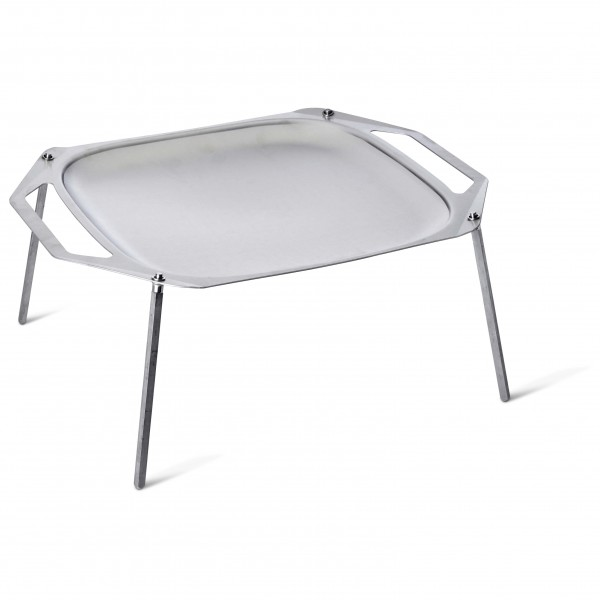 Primus - Openfire Pan Small - Pfanne