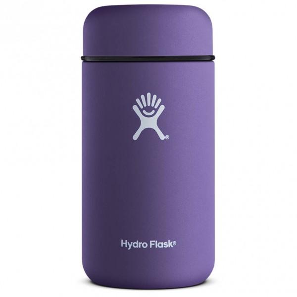 Hydro Flask - Food Flask - Voedselbewaring