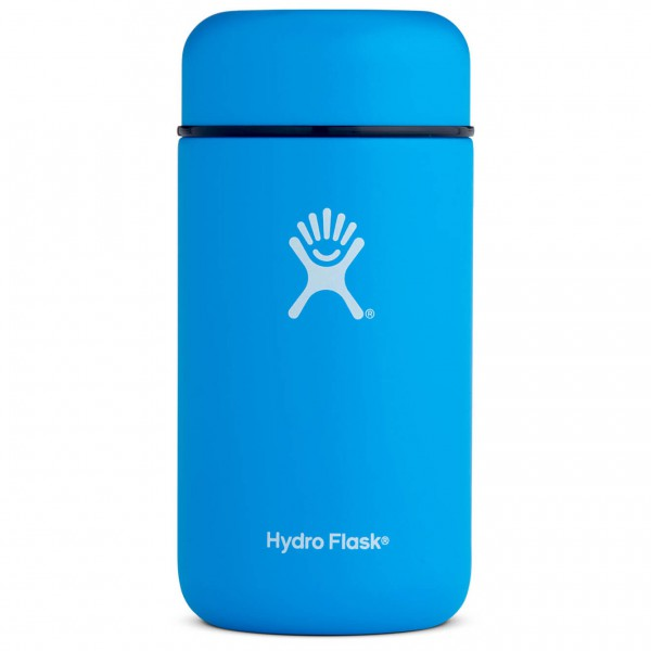 Hydro Flask - Food Flask - Madopbevaring