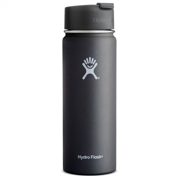 Hydro Flask - Wide Mouth Coffee Hydro Flask