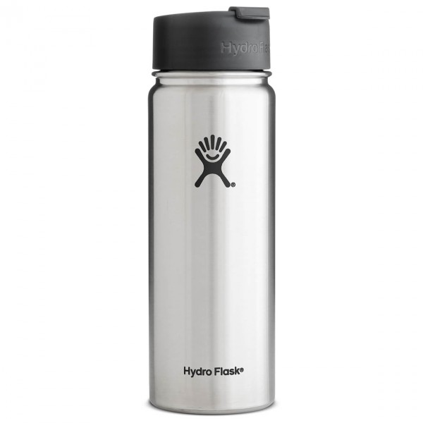 Hydro Flask - Wide Mouth Coffee Hydro Flask - Kaffeebecher