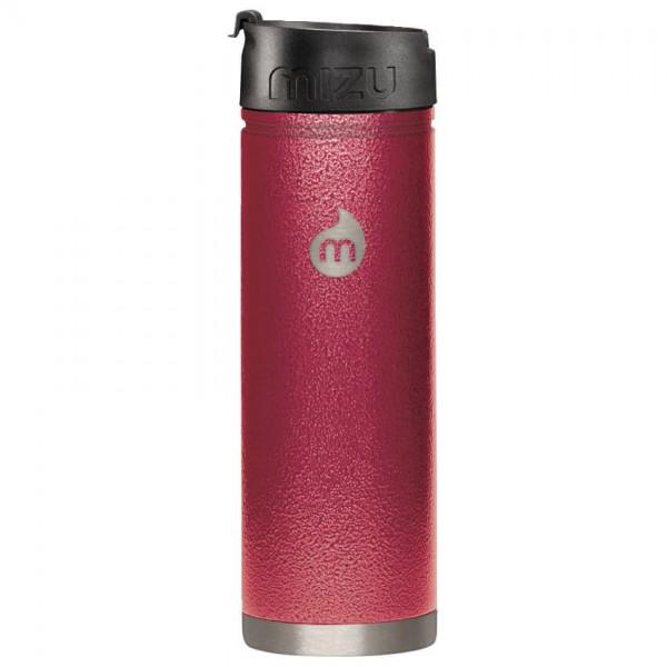 Mizu - V7 Coffee Lid