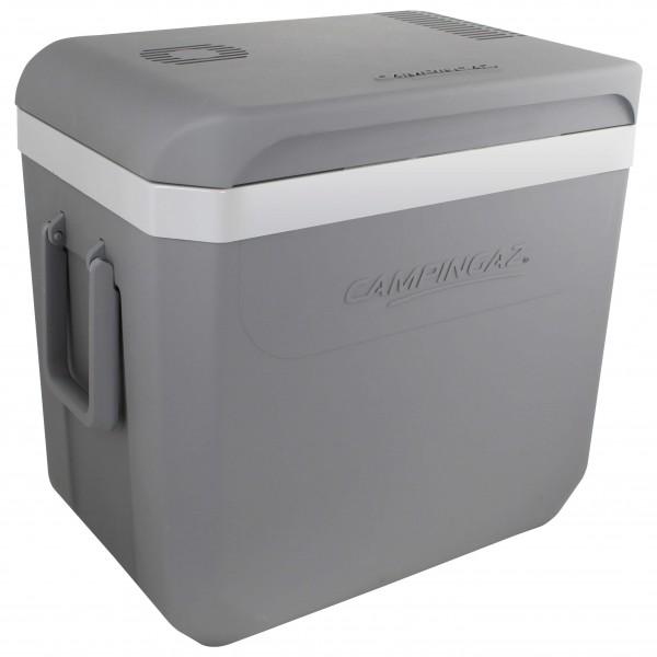Campingaz - Powerbox Plus 36L TE Cooler 12V - Koelbox
