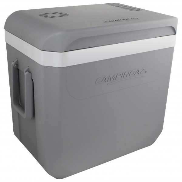 Campingaz - Powerbox Plus 36L TE Cooler 12V - Kühlbox