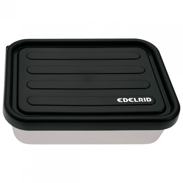 Edelrid - Bento 270 - Food storage