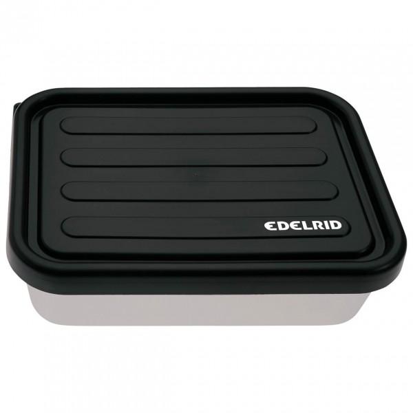 Edelrid - Bento 270 - Conservation de la nourriture