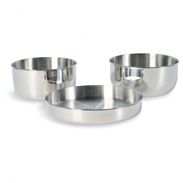Tatonka - Multi Pot Set - Gryte