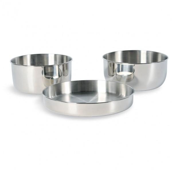 Tatonka - Multi Pot Set - Pot