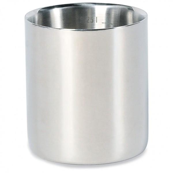 Tatonka - Thermo Mug 250