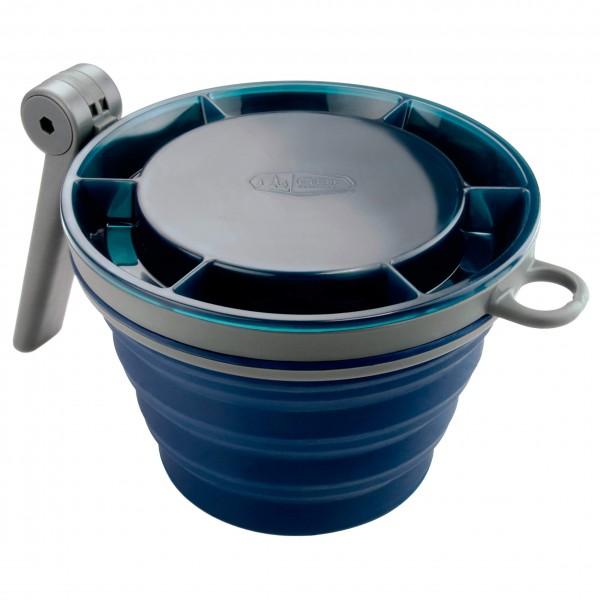 GSI - Collapsible Fairshare Mug - Trinkbehälter