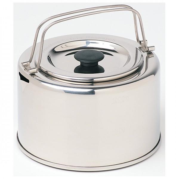 MSR - Alpine 1.0L Teapot - Kastrull