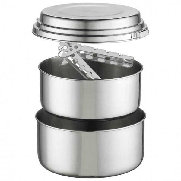 MSR - Alpine 2 Pot Set - Pot