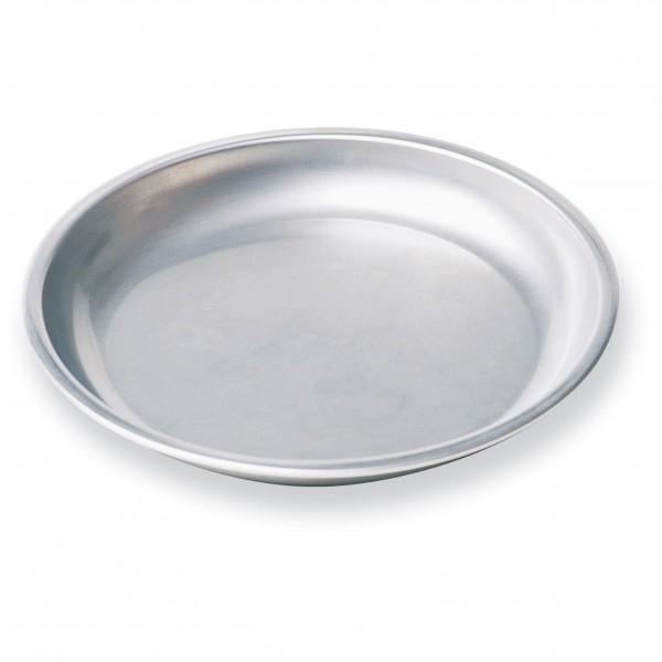 MSR - Alpine Plate