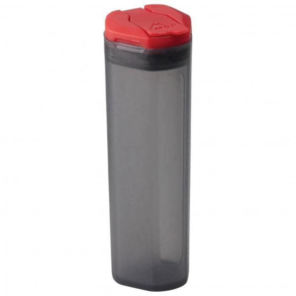 MSR - Alpine Spice Shaker